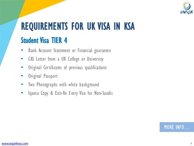 UK Visa - Types and Information - Worldwide Travel Visa Guide