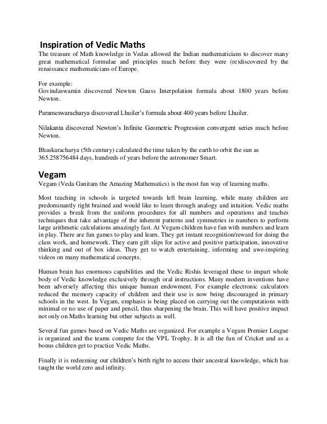 Vegam booklet converted word file