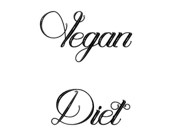Veganism is the practice of abstaining from the use of animal products, as well as following and associated philosophy tha...