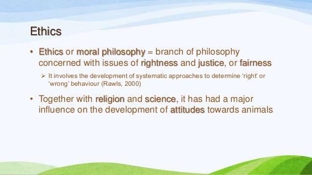 Veganism Beyond Diet (3) Slide 2
