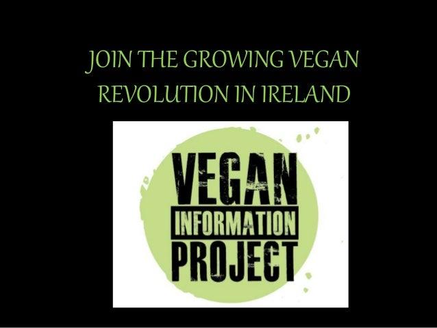 Veganism is Justice 4 All