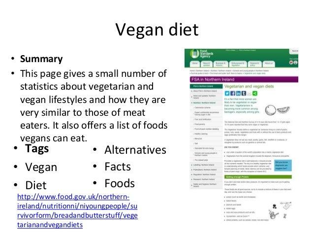 Vegetarian dating ireland