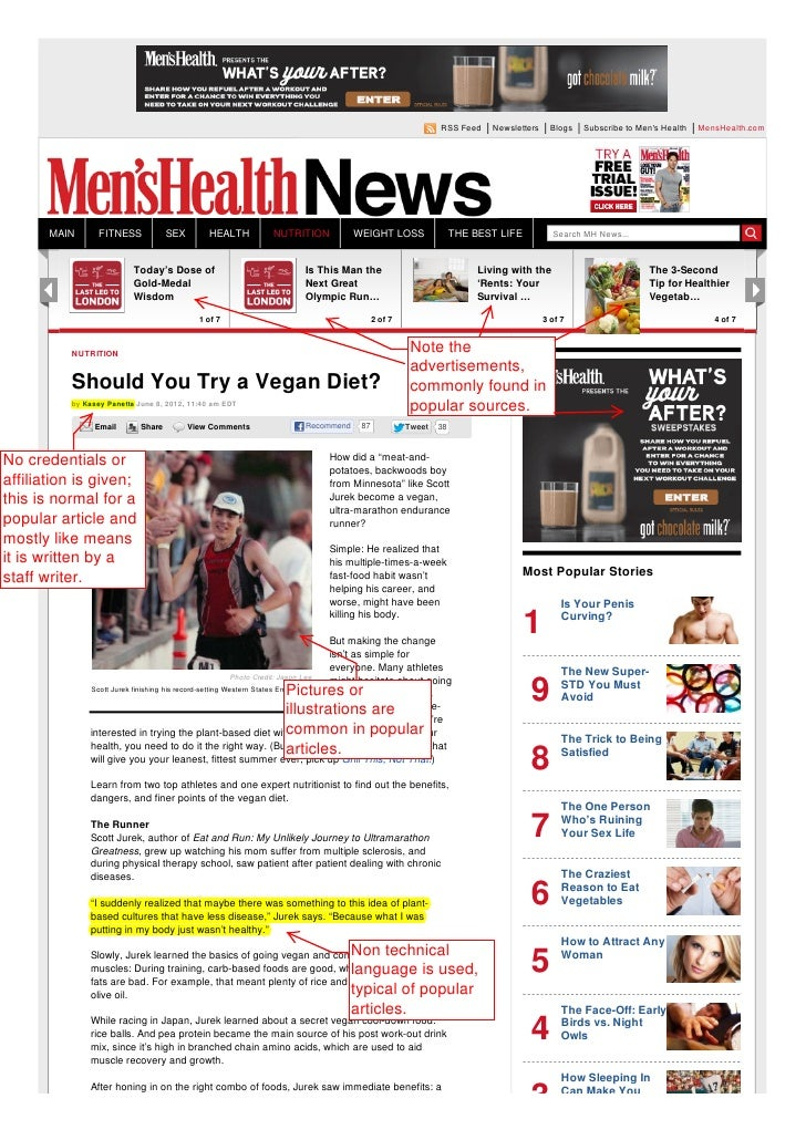 RSS Feed     Newsletters     Blogs   Subscribe to Mens Health   MensHealth.com       MAIN      FITNESS            SEX     ...