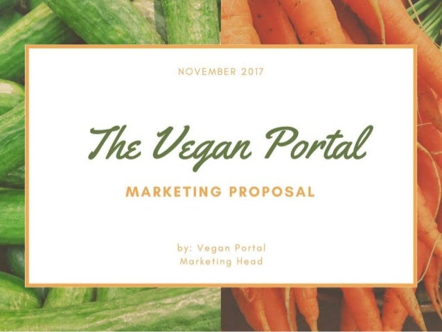 Best vegan recipes video blog by vegan portal forumfinder