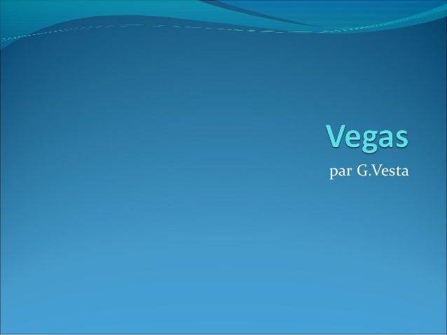 par G.Vesta