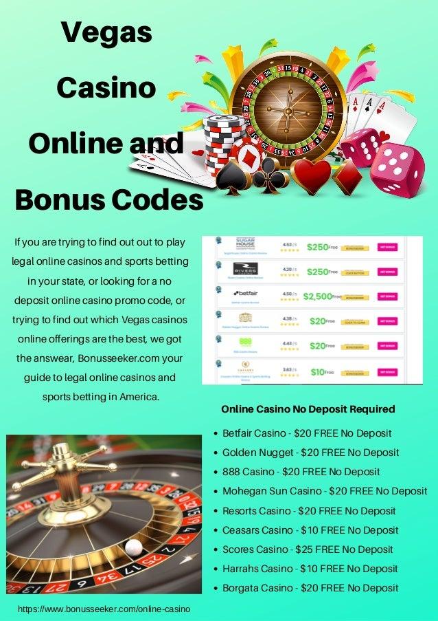 Бонусы онлайн казино 2015 игровые аппараты играть онлайн без ре