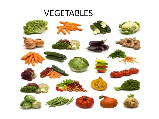 All Vegetables Name Hindi To English English Lessons