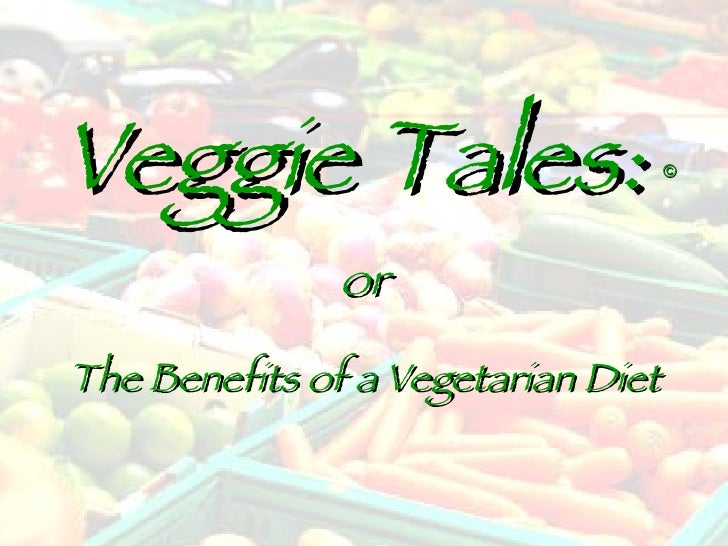 the benefits of being a vegetarian essay #best literature review editor website for phd #health benefits of being a vegetarian essa powered by peatix : more than a ticket.