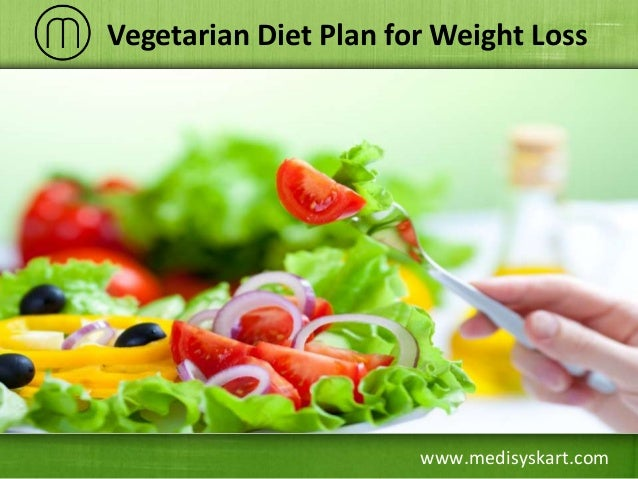 sureslim weight loss programme for vegetarian