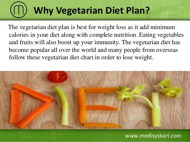 Mop average weight loss for women on hcg diet numerous animal studies