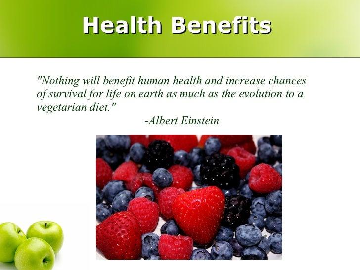Pescetarian Diet Benefits (Start Being a Fish-Vegetarian)