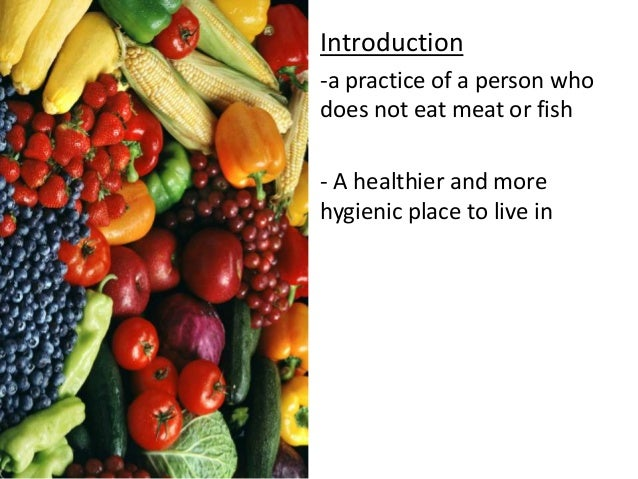 informative speech on healthy eating The template of informative speech outline example has two speech examples the first one is eating healthily with a busy lifestyle, and the second one is you should watch pbs.