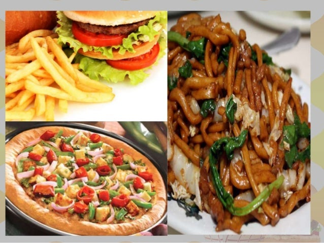 Veg fast food recipes 3 forumfinder Image collections
