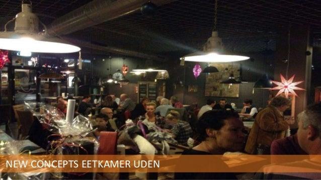 De Eetkamer Uden : Eetkamer uden menu images eetbank caldes cognac eetstoelen
