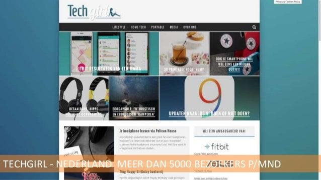 VAN BEZIT NAAR TOEGANG Telegraaf 9 okt 2015 Nu.nl 1 okt 2015