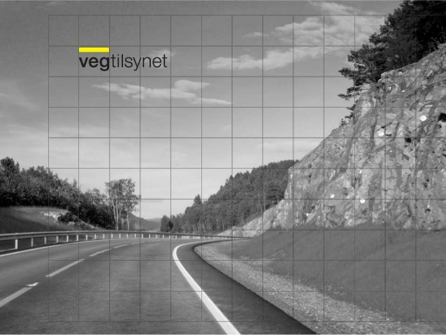 Formål – sikkerhet i veginfrastrukturenInstruks pr 15.juni 2012:• skal føre tilsyn med at krav om sikkerhet knytt til  rik...