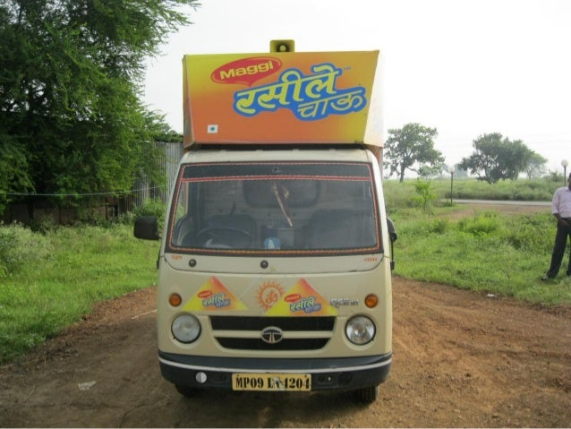 Shraddha Advertisiement Agency