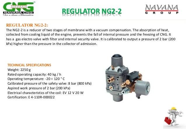 navana cng ltd cng conversion technology rh slideshare net
