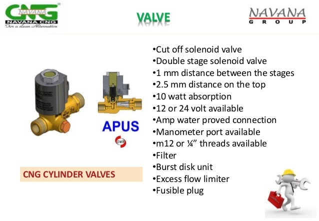 •Cut off solenoid valve •Double stage solenoid valve •1 mm distance between the stages •2.5 mm distance on the top •10 wat...