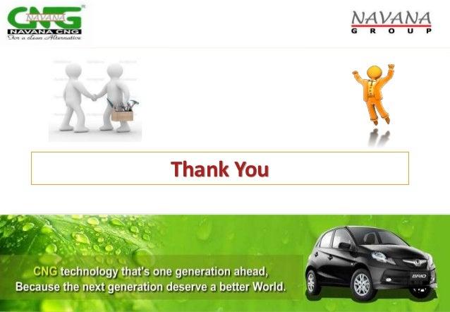 navana cng ltd   cng conversion technology landi renzo omegas installation manual landi renzo user manual