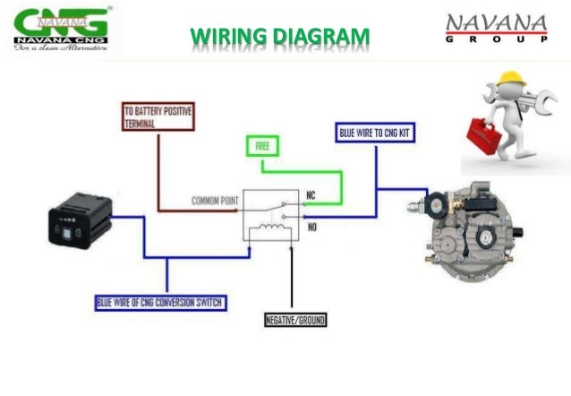 auto lpg wiring diagram navana cng ltd & cng conversion technology #8
