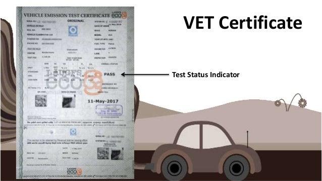 Vehicle emissions testing vehicle ideas for Motor vehicle emissions test