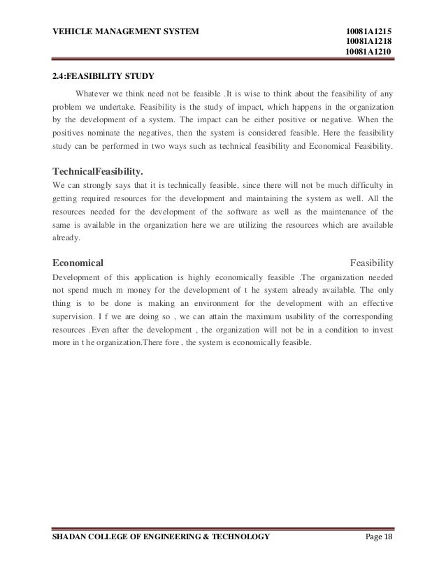 interim report essay Page 1 of 12 professional experience interim and final report supervised practicum curriculum planning and assessment for primary practicum 2 - edu20006.