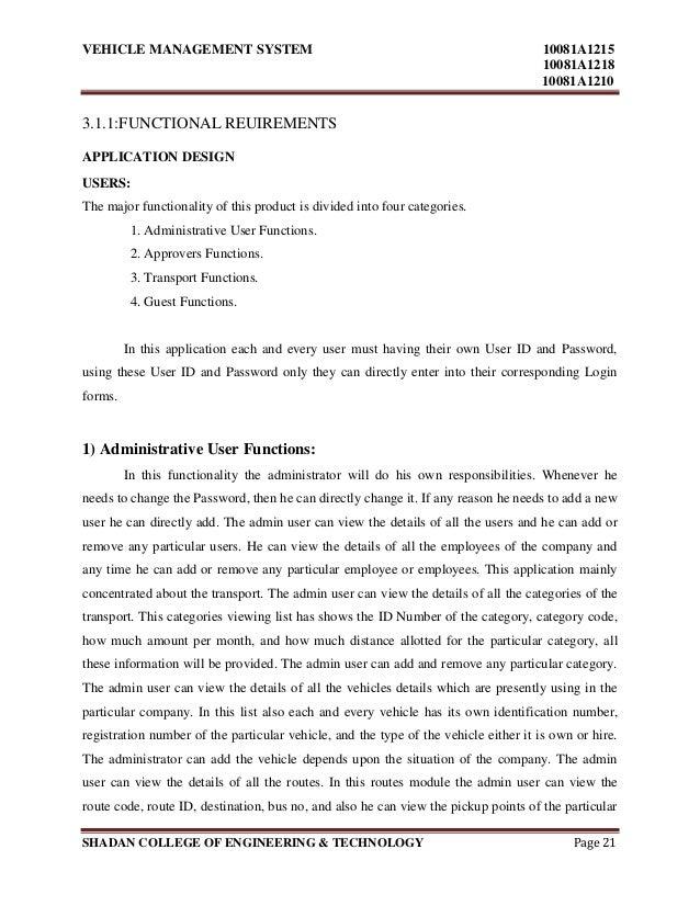 Vehicle management system – Percent Composition and Molecular Formula Worksheet