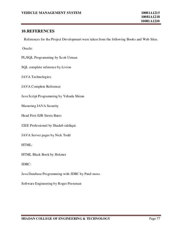 fleet management report template.html