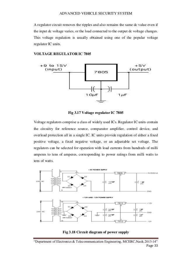 vehicle security system final report 33 638?cb=1414238546 motorcycle security system circuit diagram the best motorcycle 2017 xenos bike security system wiring diagram at virtualis.co