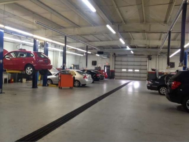Vehicle Services At Burlington Kia Burlington Nj 08016