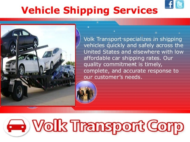 Car Transport Rates >> Best Motorcycle Transport Vehicle Shipping Services In Usa