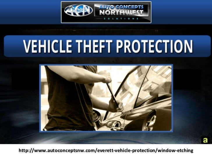 http://www.autoconceptsnw.com/everett-vehicle-protection/window-etching