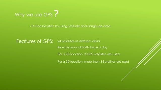 vehicle tracking system using gps pdf