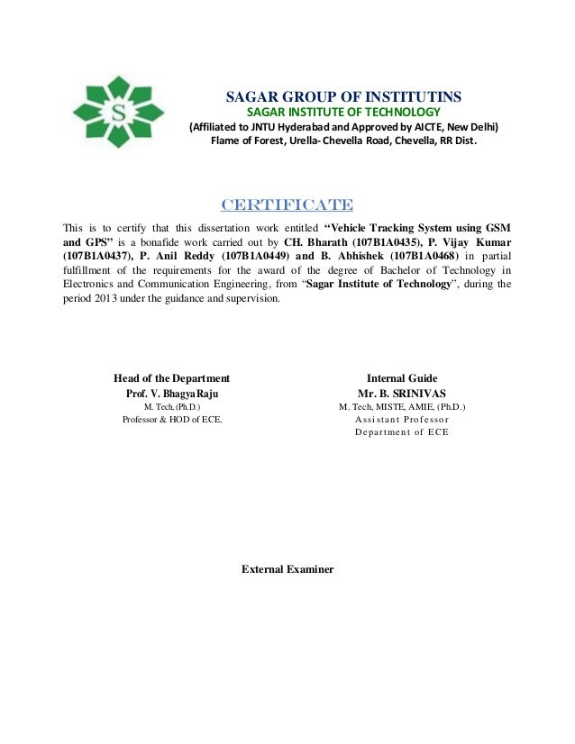 certificate of good moral character template - sample letter of good moral character from employer 5