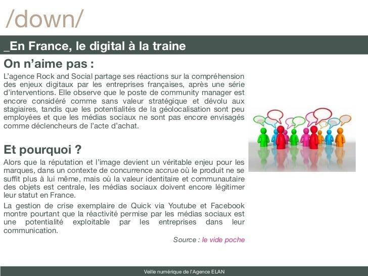 /down/_En France, le digital à la traineOn n'aime pas :L'agence Rock and Social partage ses réactions sur la compréhension...
