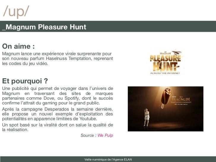 /up/_Magnum Pleasure HuntOn aime :Magnum lance une expérience virale surprenante pourson nouveau parfum Haselnuss Temptati...
