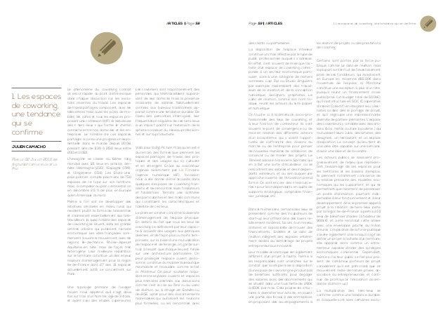 Veille et articles-digiwork_2013