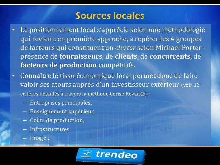 veille commerciale et marketing pdf