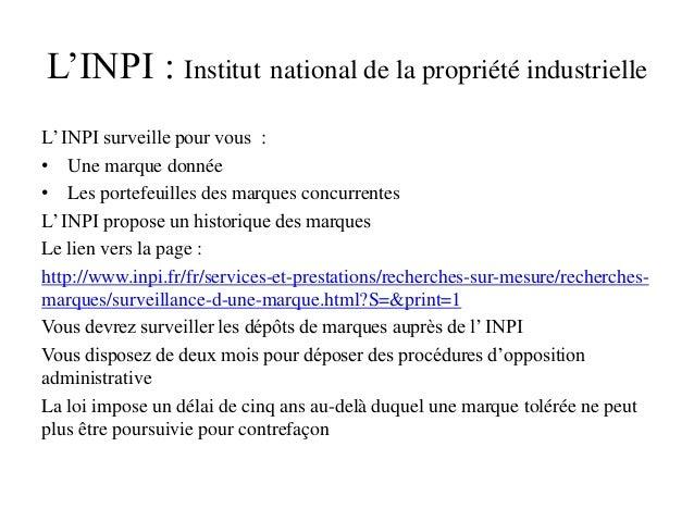 Veille marketing concurrentielle introduction.pptx Slide 2