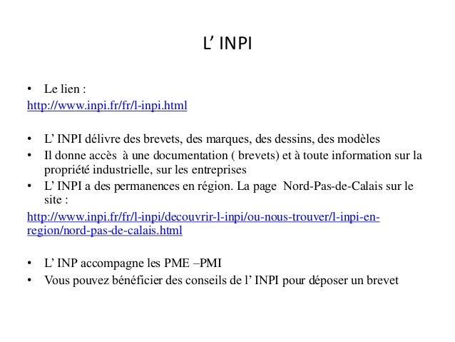 Veille marketing concurrentielle introduction.pptx Slide 3