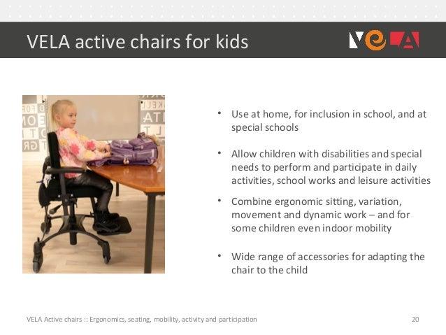 Super Vela The Worlds Best Ergonomic Chairs Ncnpc Chair Design For Home Ncnpcorg