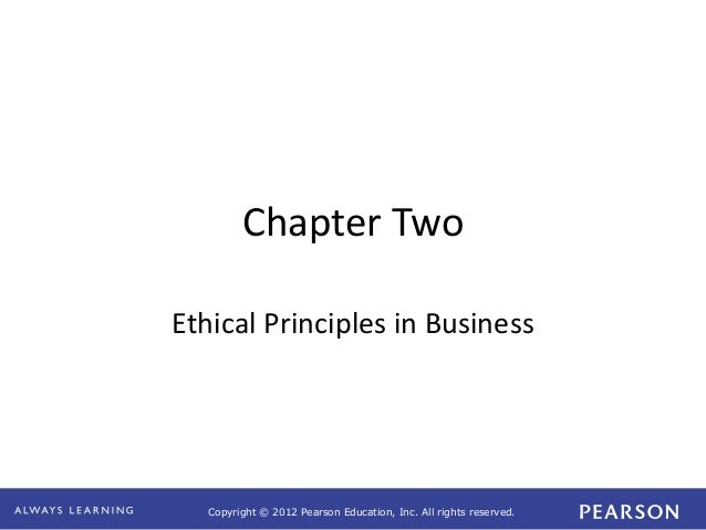 manuel g velasquez By manuel g velasquez | read reviews business ethics: a teaching and learning / edition 6 available in paperback, other format  business ethics in saudi culture.