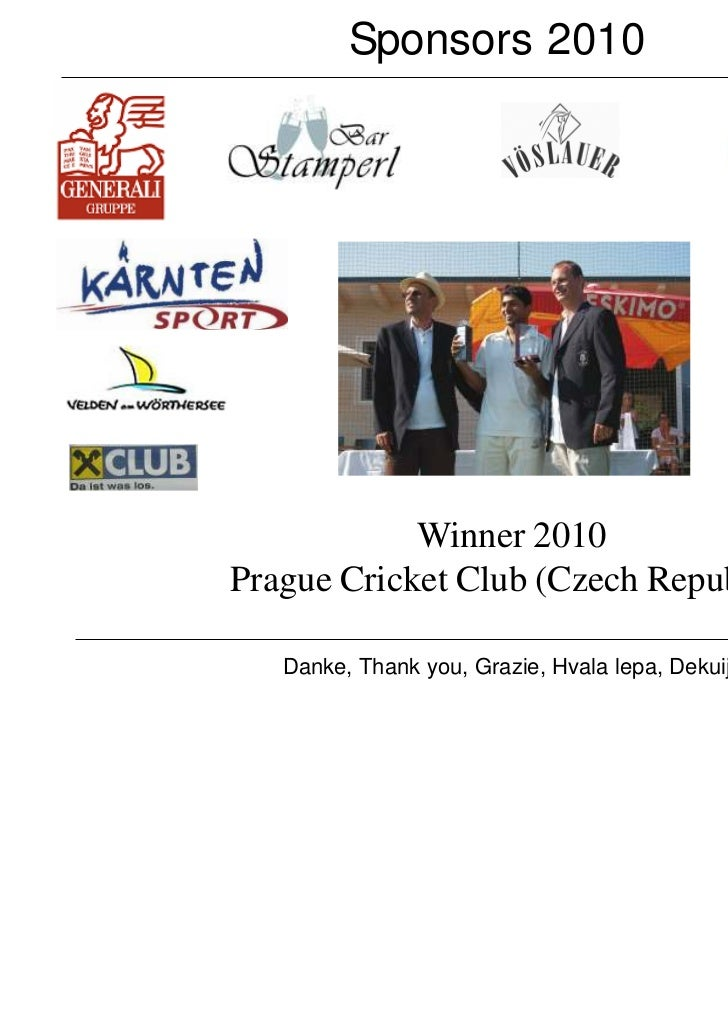 Velden.cricket.sixes.2011