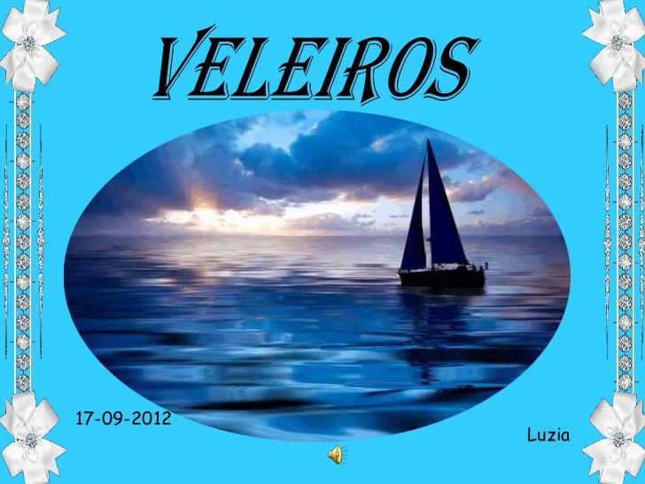 17-09-2012             Luzia