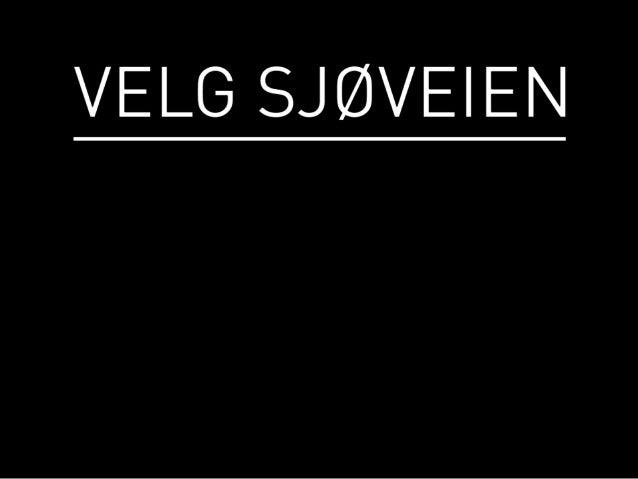 Vinner av VELG SJØVEIEN jakke Deltager i Ålesund Lauritz Devold - DEVOLD AALESUND
