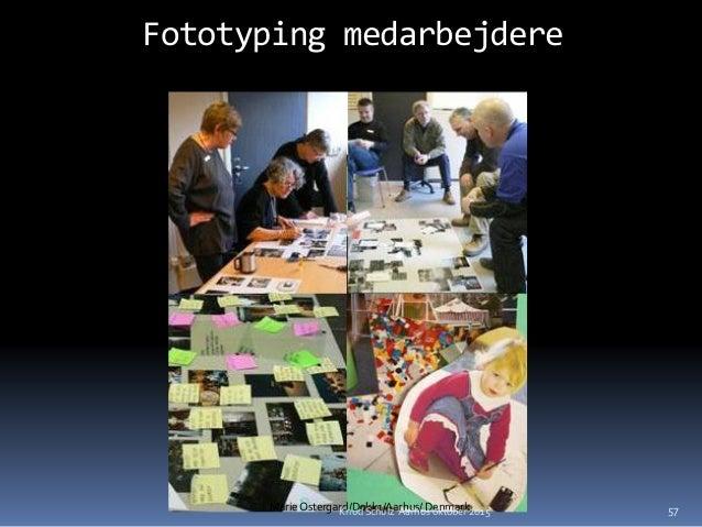 Fototyping medarbejdere MarieOstergard/Dokk1/Aarhus/ Denmark 57Knud Schulz Aarhus oktober 2015