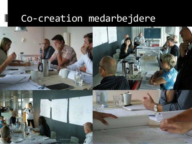 Co-creation medarbejdere Knud Schulz Aarhus oktober 2015 61