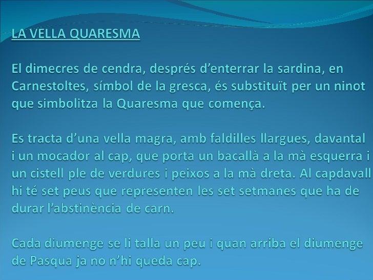 Vella Quaresma '08-'09 Slide 2