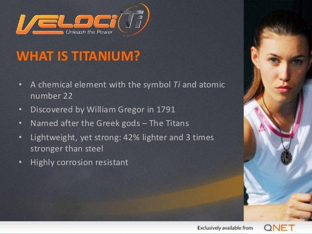 QNet presents Veloci-ti 2012 Slide 3